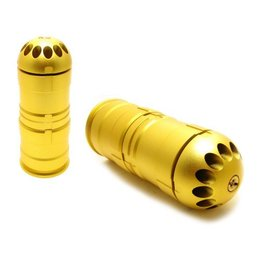 Madbull Madbull M922A1 120rnd 40mm Shower Grenade