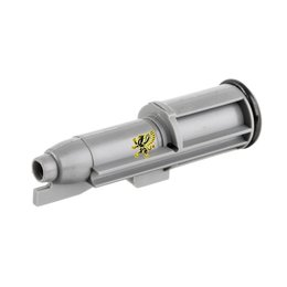 Azimuth Azimuth FNX Nozzle Kit