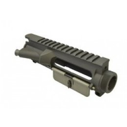 KWA KWA LM4 PTR Upper Reciever Complete