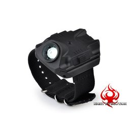 Night Evolution Night Evolution Variable-Output LED Wrist Light