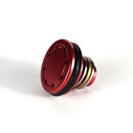 Modify Modify Aluminum Piston Head
