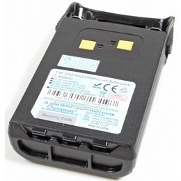 Wouxun Wouxun 3200mAh UV6D Li-ion Battery