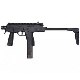 KWA KWA MP9 NS2 Black