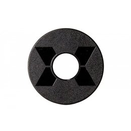 Xcortech Xcortech Tracer Cap