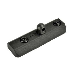 ARES ARES Bipod Mount for Keymod System