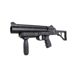 ASG ASG GL-06 Grenade Launcher