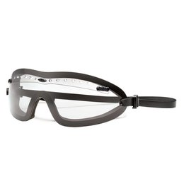 Smith Optics Smith Optics Boogie Regulator Clear Asian Fit