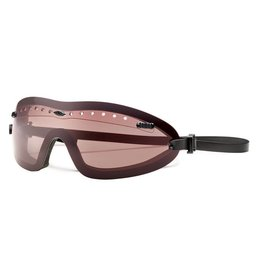 Smith Optics Smith Optics Boogie Regulator Ignitor Asian Fit