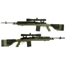 G&P G&P M14 DMR (FG)