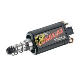 Lonex LONEX A3 High Speed AEG Motor ( Long )