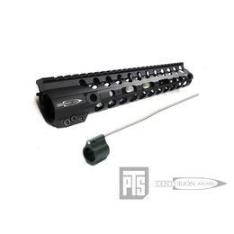 "PTS PTS Centurion Arms CMR Rail 11"""