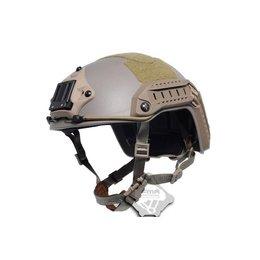 FMA FMA Maritime Helmet