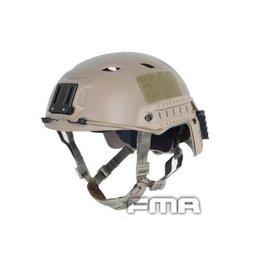FMA FMA ACH Base Jump Helmet