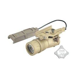 FMA FMA M720V Light DE