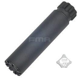 FMA FMA Specter 35mm × 152mm BK