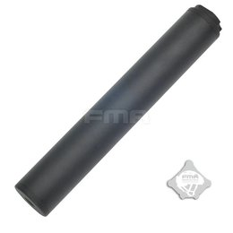 FMA FMA Octane-II F35×215.9mm BK