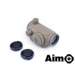 AIM Aim T1 Red/Green Dot DE