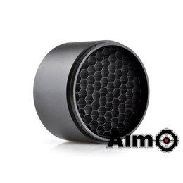 AIM AIM Killflash for 8-32×50E-SF Black