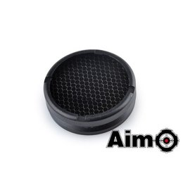 AIM Aim Killflash for M2, M4