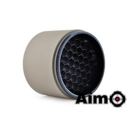 AIM Aim Killflash for 3.5-10×40E-SF Desert
