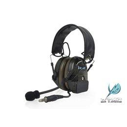 Z-Tac Z-Tac Comtac II Headset