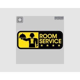 MSM MSM Room Service
