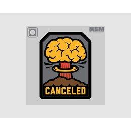 MSM MSM Canceled PVC