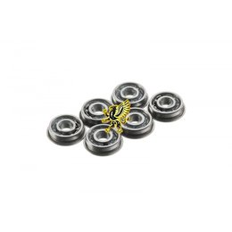 Lonex LONEX Ball Bearing 8mm ( 6pcs )
