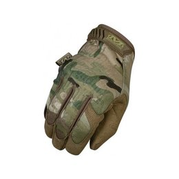 Mechanix Mechanix Wear Gloves Original MultiCam /L Size