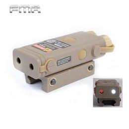 FMA FMA PRO-LAS-PEQ10  red laser DE
