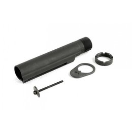 VFC VFC Mil Spec Buffer Tube Kit for AEG