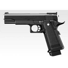 Tokyo Marui Marui HI-CAPA 5.1 Gas Pistol