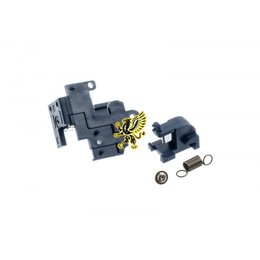 Lonex LONEX Handguard Switch Assembly for Gearbox Ver.2 ( M4 / M16 / MP5.. )