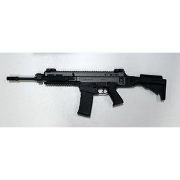 ASG ASG CZ 805 Bren A1 Black