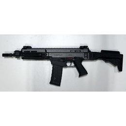 ASG ASG CZ 805 Bren A2 Black