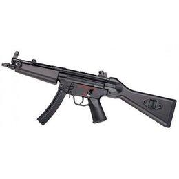 G&G G&G MP5 A4 AEG (TGM Series)