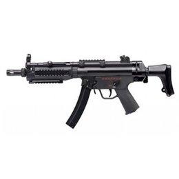 G&G G&G MP5 A5 AEG (TGM Series)