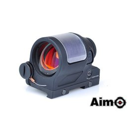 AIM AIM SRS Style 1x38 Red Dot