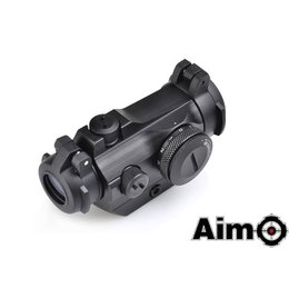 AIM AIM T2 Red Dot Blk