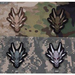 MSM MSM Dragon Head