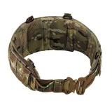 Line Of Fire LOF Assault Belt