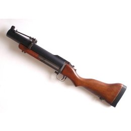 King Arms King Arms M79 Grenade Launcher