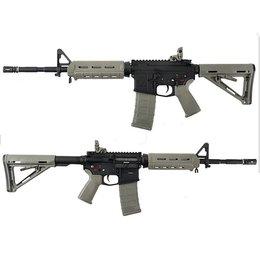 G&P G&P Magpul MOE Carbine (FG)