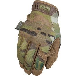 Mechanix Mechanix Original Glove