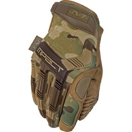 Mechanix Mechanix M-Pact Glove