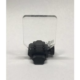 Gryphon Airsoft Gryphon Airsoft Square Shield Medium