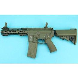 G&P G&P Auto Electric Gun-094 - DE