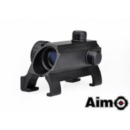 AIM AIM MP5 Red Dot Scope Sight