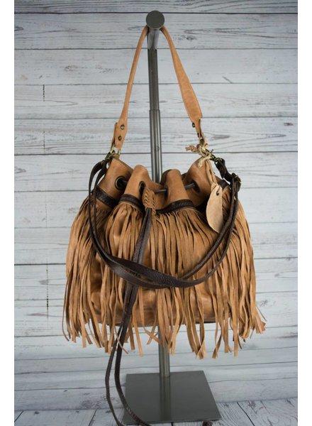 A.S. 98 Handbag 200032-2350