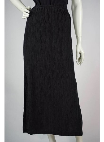 Dressori Skirt